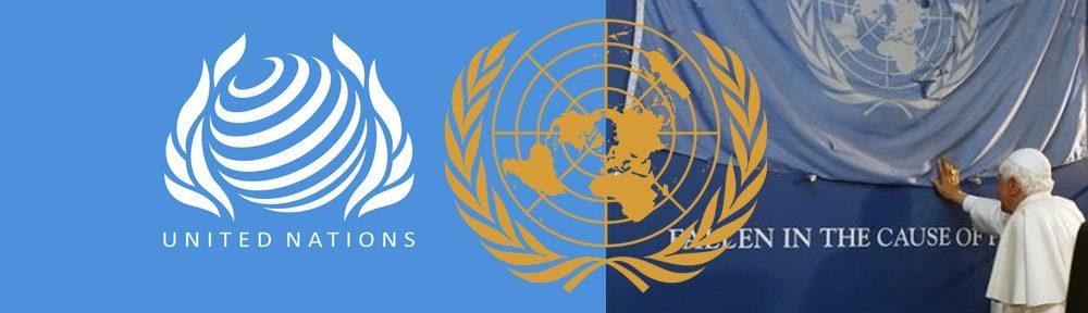 UN Forum